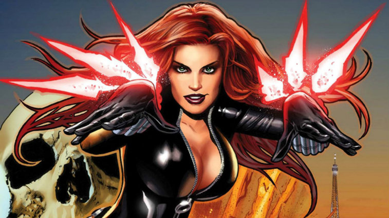 Black-Widow-in-Marvel-Comics.jpg