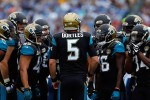 NFL Salary Cap: 10 Teams With the Most Money