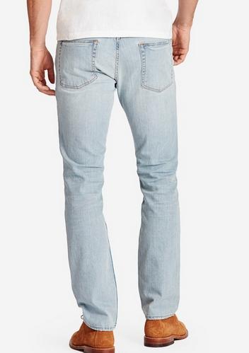 bonobos jeans