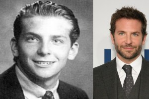 What 10 Hollywood Actors Looked Like in High School