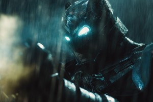 'Batman v Superman' Just Gave Us the Fight We Were Waiting For