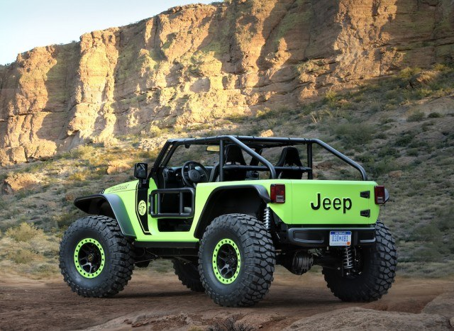 Source: Jeep