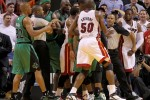 NBA: 5 of the Most Memorable Brawls in Basketball History