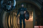 'Civil War': Why Captain America Fans Could Hate This Movie