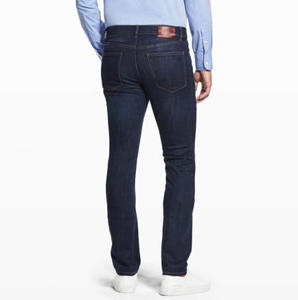 DL 1961 jeans