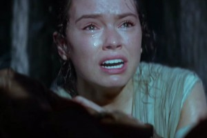 'Star Wars': Our Predictions for 'The Last Jedi'