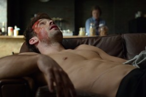 Marvel's 'Daredevil': 6 Biggest Problems With Season 2