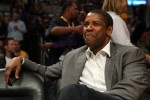 Denzel Washington and Other Major Celebrities You Didn't Know Played College Basketball