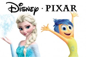 Disney vs. Pixar: Which Really is the Better Studio?