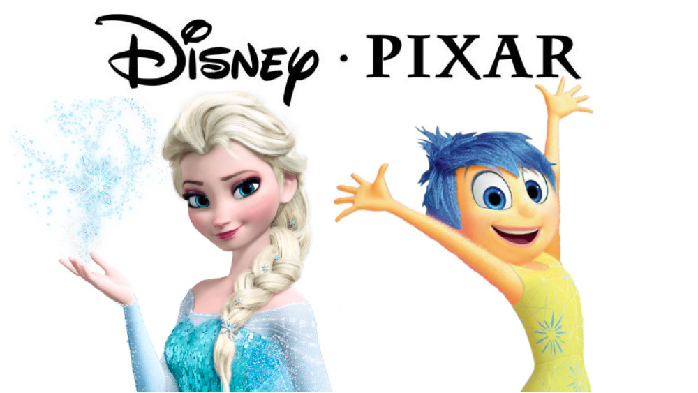 disney vs pixar which really is the better studio