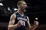 March Madness: 5 Potential First-Round Upsets