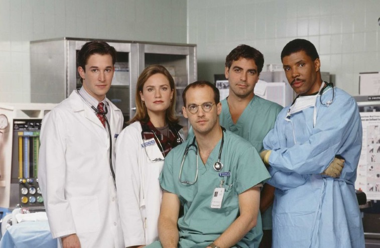 7 TV Shows That Stayed On Way Too Long