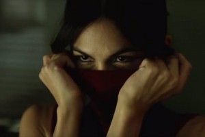 Why Marvel Should Give Elektra Her Own Netflix Series