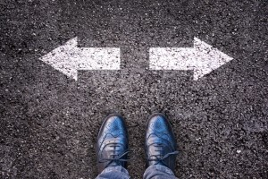Multiple Job Offers? How to Make the Best Choice for Your Career