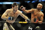 UFC: 15 of the Greatest Fights of All Time