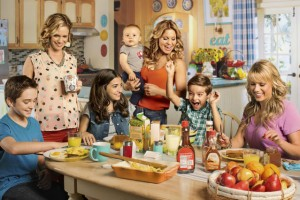 Was 'Fuller House' Canceled? Why the Show Will End After Season 5