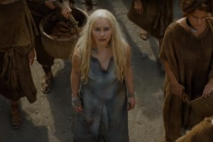 'Game of Thrones': Everything That's Been Set Up for the Finale