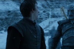 'Game of Thrones': What We Just Found Out About Season 6