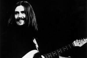 The Beatles' George Harrison: 10 of His Best Solo Songs