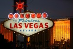 What Can Vegas Teach You About Investing?