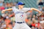 MLB: 5 Pitchers Winning the Rotation Battles This Spring