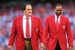 MLB: How Donald Trump Made Pete Rose Look Great Again