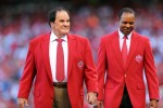 MLB: How Donald Trump Made Pete Rose Look Great Again