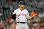 MLB: Has the Red Sox Rotation Actually Improved?