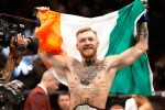 UFC 196: Fight Previews and Predictions