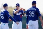 3 MLB Teams Already Hurting From Spring Training Injuries