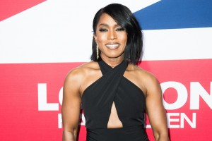Angela Bassett's Most Memorable Acting Roles To Date