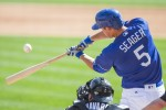 MLB: How the Dodgers Built the Best Farm System in the Game