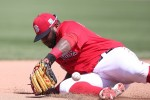 MLB: The 5 Biggest Surprises of Spring Training