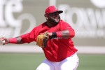 10 MLB Players Who Don't Belong in the Big Leagues Anymore