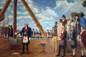 Want to Become a Freemason? 5 Secret Societies You Can Join