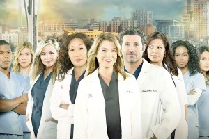 The Best Medical Shows on Netflix for Fans of 'Grey's Anatomy'