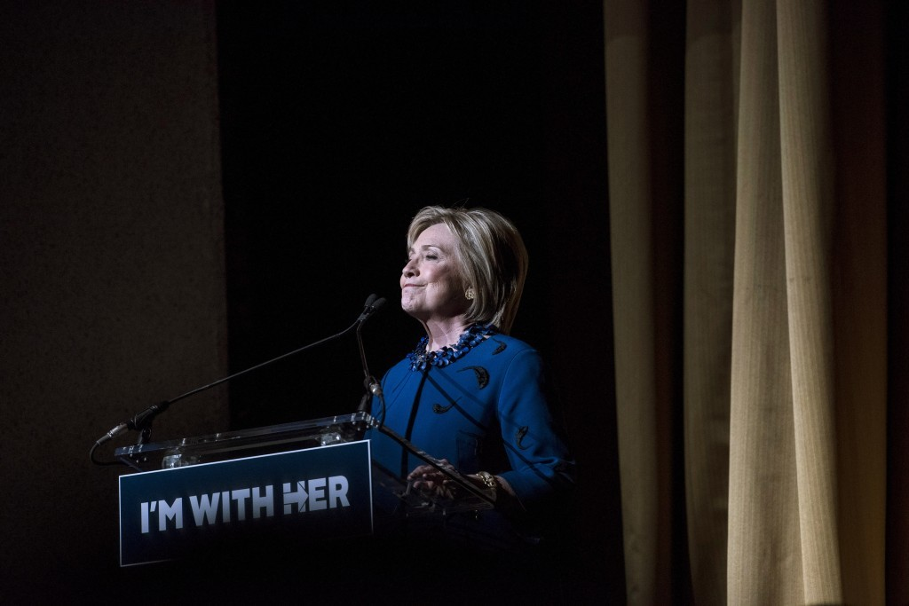 Andrew Renneisen/Getty Images