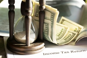 7 Reasons Why Your Tax Refund Hasn't Come Yet