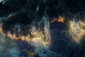 'Independence Day: Resurgence': What to Expect in This Sequel