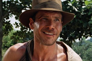5 Ways to Keep 'Indiana Jones 5′ From Being a Disaster