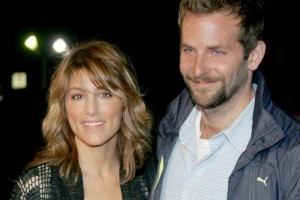 Celebrity Marriages That Lasted Less Than 1 Year