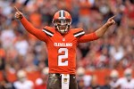 NFL: 5 Teams Who Should Sign Johnny Manziel in 2017