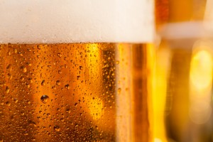 Beer Experts Tell Us 6 Ways to Find Your New Favorite Beer