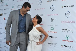 Photos From All 3 of Kim Kardashian's Marriages (Including the 1 We Bet You Forgot About)