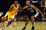 The 3 Toughest Covers on Kobe Bryant