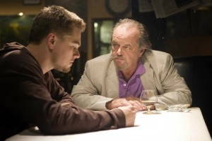 'The Departed' TV Show: Is This a Good Idea?