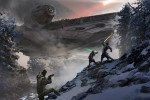 'Star Wars': 7 Things We Learned From Brand New Concept Art