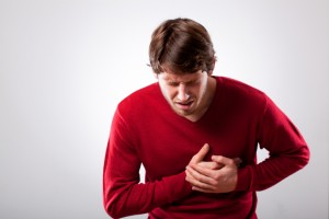 The Easy Ways to Reduce Your Risk of Heart Attack