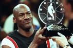 The 5 Greatest NBA Players of All Time By Position