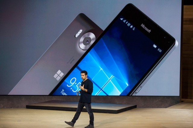 10 New Smartphones Coming Out in 2017